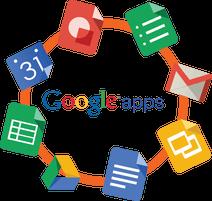 Buy Google Apps free standard accounts gapps.xyz