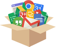 buy google apps domains